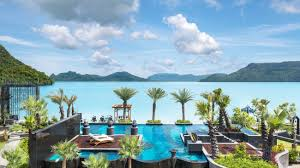 top 10 the most astonishing beach retreats in asia u2013 the luxury