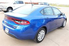 2014 dodge dart for sale 2014 dodge dart aero exterior rear finnegan auto