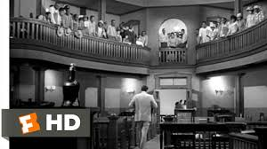 To Kill A Mockingbird Cat Meme - to kill a mockingbird 8 10 movie clip your father s passing
