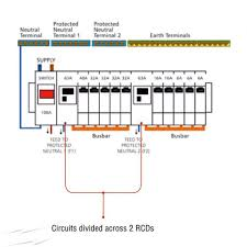 wiring diagram mk sentry rcd wiring diagram mk5681ed17 mk sentry