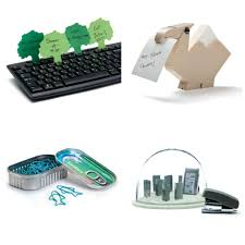 Desk Accessories by Fun Desk Accessories That You Cannot Be Without Signin Works