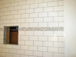 best white subway tile ideas u2014 luxury homes