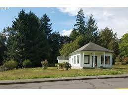 homes for sale la center wa la center wa real estate brokers