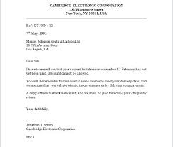 sample cover letter for technical support specialist college