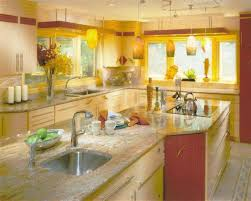 yellow and red kitchen ideas red and yellow kitchen ideas yellow kitchen colors 22 bright modern