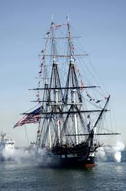 1096 best tall ships images on pinterest boats sailing ships