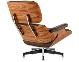 eames lounge chair and ottoman i33 about nice home design your own