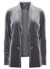 jackets u0026 coats clothing dorothy perkins