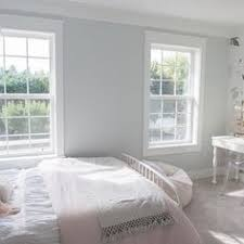 sherwin williams olympus white alls with white trim final colors