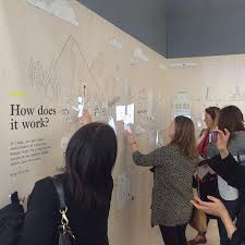 interactive design best 25 interactive design ideas on interaction