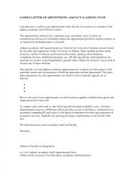 writing cover letter for phd position you with sample resume