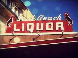 Liquor Signs Bakersfield Observed Kevin Burton Decides Against Running For