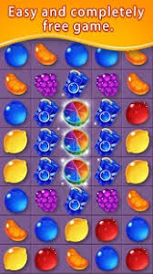 candy story sweet candy story android apps on play
