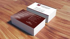 Business Cards Attorney 60 Free U0026 Premium Psd Business Card Template