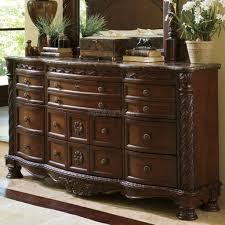 furniture bedroom dressers ashley furniture bedroom dressers visionexchange co