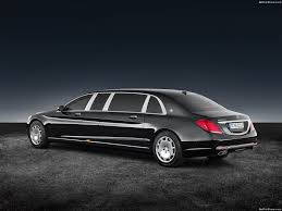 mercedes s600 maybach price mercedes s600 pullman maybach guard 2018 pictures
