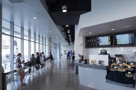 interior design interior design programs los angeles decor idea