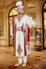 wedding collection for mens men s kurta payjama designer indian plus size women