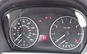 bmw 3 series warning lights reset airbag warning light bmw e91 3 series reset service light