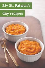 66 best st patrick u0027s day recipes images on pinterest irish food