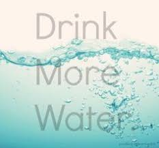 Does The Water Challenge Hurt Hello Friend You Should Drink More Water Fitness Quote Your