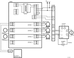 honeywell aquastat l8148j wiring diagram honeywell wiring
