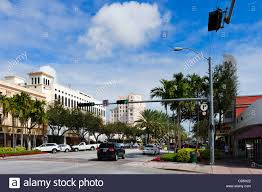 coral gables stock photos u0026 coral gables stock images alamy