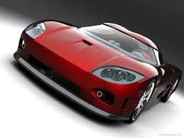 koenigsegg trevita wallpaper koenigsegg cars wallpaper wallpaper cars cars wallpaper hd