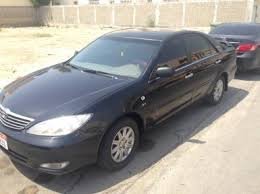 toyota camry 06 for sale toyota camry 2006 urgent sale car ads autodeal ae second