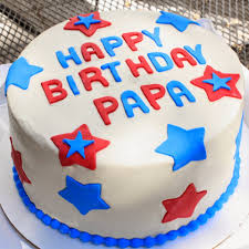 download happy birthday cake images papa iphone wallpapers hd