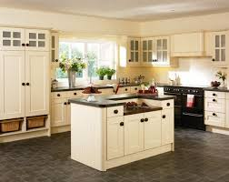 home decor ideas for kitchen home decorating ideas kitchen inspiring kitchen ideas home