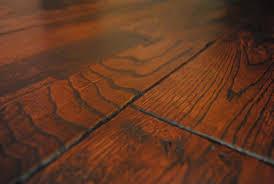 laminate flooring vs engineered hardwood 1 solid vs engineered hardwood