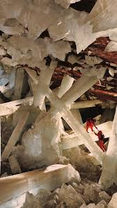 150 Ft In Meters Crystal Cave Mexico I Don U0027t Care If It U0027s 150 Degrees I Would