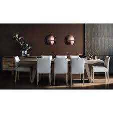 Online Dining Table by Ayers Dining Table Room Dining Room Inspiration And House