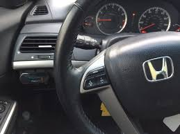 2009 honda accord bluetooth soreal sounds in stoneham massachusetts specialized in car