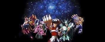sad anime subtitles is saint seiya a magical shounen manga anime yatta tachi