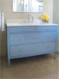 Bathroom Vanity Montreal by Antique White Bathroom Vanity New Bathroom Design Antique Elegant