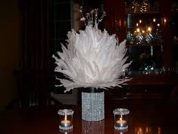 Party Centerpieces Engagement Party Centerpieces Weddingbee Photo Gallery