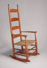 Furniture Chair Shaker Furniture Essay Heilbrunn Timeline Of Art History The