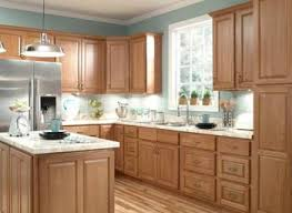 kitchen oak kitchen cabinet doors and 50 unfinished cabinet