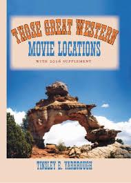 iverson movie ranch rhonda fleming u2014 and why there u0027s a rhonda