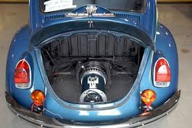 kit cars to build build your own electric car with electric car conversion