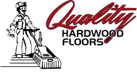 quality hardwood floors spokane wa