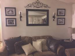 living room creative living room picture frames excellent home