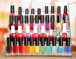 acrylic nail polish rack buying guide oh my nail polish