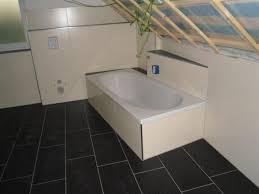 deckenpaneele badezimmer hausdekorationen und modernen möbeln tolles ehrfürchtiges