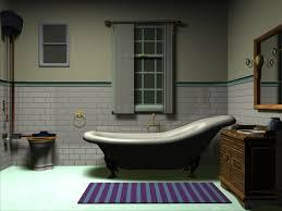 old fashioned bathroom designs vintage with plain color victorian bathroom voltarrens