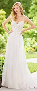 wedding gown dress modern wedding dresses 2018 by mon cheri