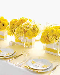 50 great wedding centerpiece ideas martha stewart weddings
