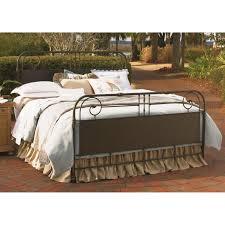 Paula Deen Down Home Bedroom Furniture by Paula Deen Down Home Garden Gate Bed 192310 Take 10 Off Today